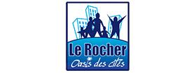 le_rocher