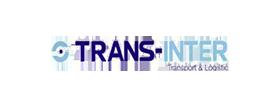 trans_inter